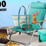 THE MTN DEW 100 DAYS OF BAJA SWEEPSTAKES AND INSTANT WIN GAME