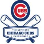 Home Run Inn The Ultimate Cubs Experience Sweepstakes