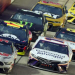 Coca-Cola Presents Cook Out Southern 500 Sweepstakes