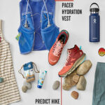 How You Hike It Giveaway