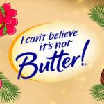Not Butter Summer Sweepstakes