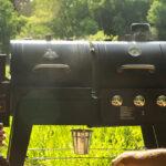 Pit Boss June Summer Grilling Giveaway