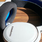 SteelSeries Arctis 7P International Giveaway!