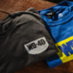 WD-40 Summer of Swag Giveaway