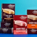 Alden's Ice Cream Summer Fun Giveaway
