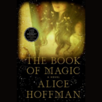 The Book of Magic ARC Giveaway