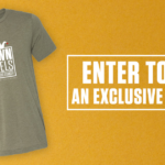 Clown Jewels T-Shirt Sweepstakes
