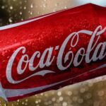 Coca-Cola Olympic Games Sweepstakes and Instant Win