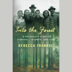 Into the Forest Advance Reader Copy Sweepstakes