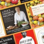 Knopf Cookbook Sweepstakes