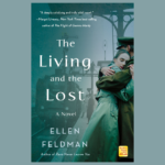 The Living and the Lost Sweepstakes