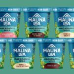 Mauna Loa Ice Cream Giveaway