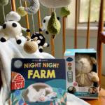 Night Night Farm Sweepstakes
