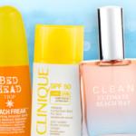 FragranceNet Beach Please Giveaway