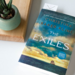 The Exiles Giveaway