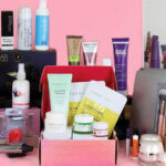 Best of Beauty Giveaway