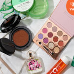 AVON - The July Effortlessly Cool Sweepstakes