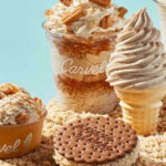 """Carvel's  The """"National Ice Cream Day – Free Ice Cream for a Year"""" Sweepstakes"""