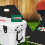 Castrol Summer Package Giveaway