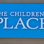 The Children's Place #BTSSavings Giveaway
