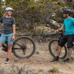 Summer Cycling Adventure Giveaway