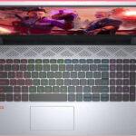 Gaming Laptop PC Giveaway
