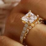 Diamond Nexus Jewelry Shopping Spree Giveaway