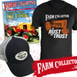 Farm Collector Gear Giveaway