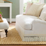 Serena & Lily Home Refresh Sweepstakes