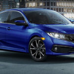 The 2021 Honda Stage at Music Festivals Sweepstakes