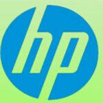 HP #BTSSavings Giveaway