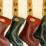 Holtz Leather Christmas in July Sweepstakes