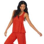 Room Service Sleepwear and Loungewear Giveaway