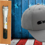 Maglite's USA Proud Giveaway