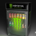 Monster Energy Chance to Win a Basketball Gear Package Sweepstakes