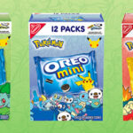Nabisco Gear Up for Greatness Sweepstakes and Instant Win Game