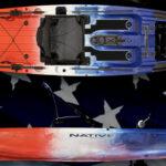 Slayer Propel Max Kayak Giveaway