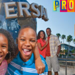 Protect the Fun Sweepstakes