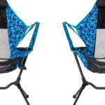 NEMO Stargaze Camping Recliner Giveaway
