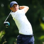 Golf Now Play with Rory Sweepstakes