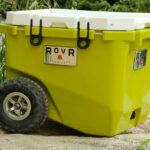 Ska Brewing Company RovR Cooler Sweepstakes