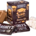 S'mores Grill Pack and Weis Gift Card Giveaway