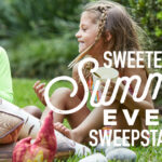 Sweetest Summer Ever Sweepstakes