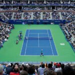 Make Some Noise at the US Open with Kim Crawford Sweepstakes
