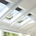 The VELUX Skylights Sweepstakes