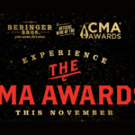 The Beringer Bros. CMA Awards Sweepstakes