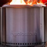 The Blue Moon Solo Stove Summer Sweepstakes