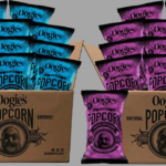 Summer of Oogie's Sweepstakes