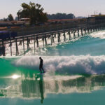 The World Surf League's Ultimate Surf Ranch Experience Sweepstakes