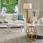 Universal Furniture Miranda Kerr Home + KORA Organics Giveaway